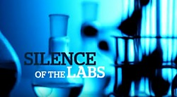 CBC Fifth Estate's Silence of the Labs explores the consequence of cuts to science.